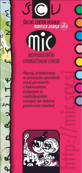 MIC_brošura
