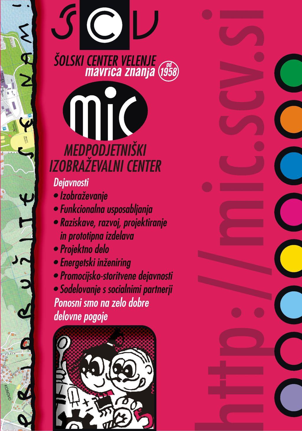 mic_zgibanka_70_100_2010