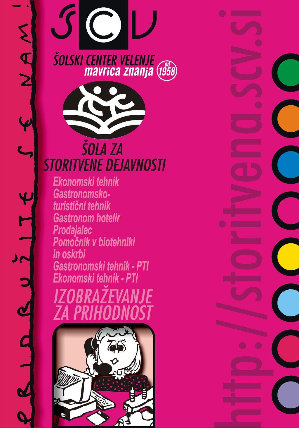 storitvena_zgibanka_70_100_2010