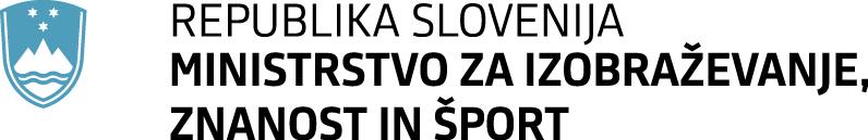 MIZS slo