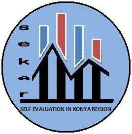 seker projesi logo